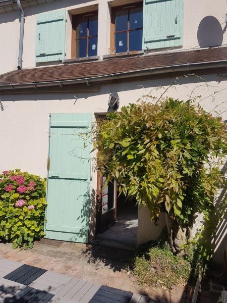 Maison pontoise - 4 pièce (s) - 67.7 m²