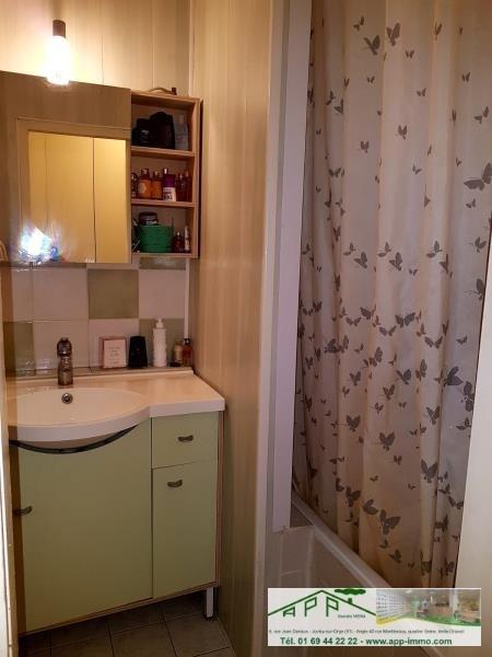 Vente appartement Juvisy sur orge 188000€ - Photo 7