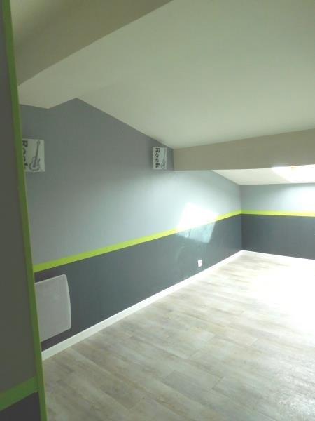 Rental house / villa St andre de cubzac 850€ CC - Picture 11