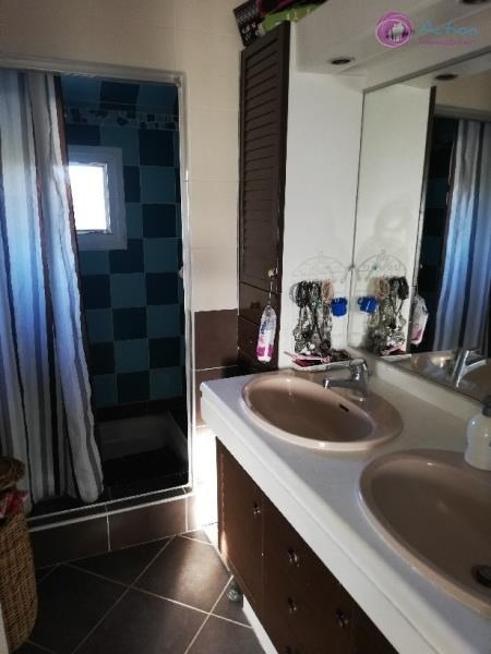 Vente appartement Lesigny 225000€ - Photo 8