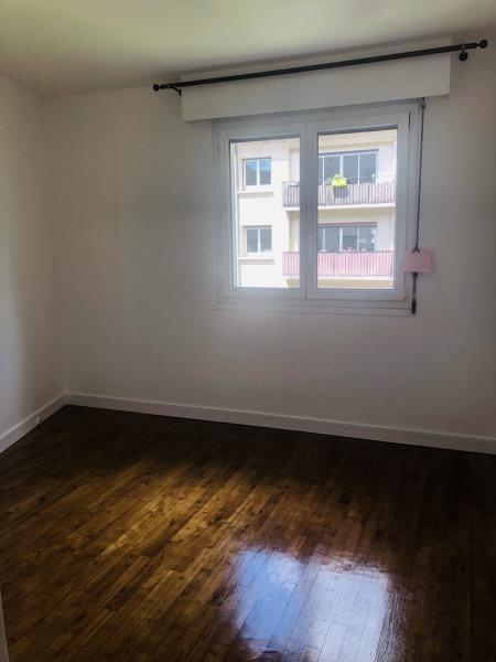 Rental apartment Nogent sur marne 995€ CC - Picture 5