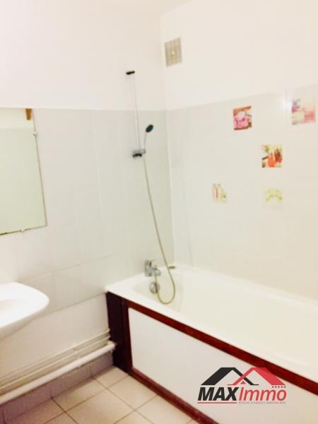 Vente appartement Saint denis 130000€ - Photo 4