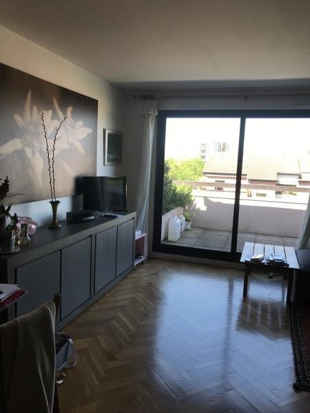 Locação apartamento Ste foy les lyon 1400€ CC - Fotografia 3