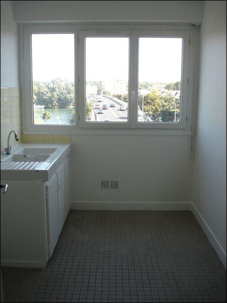 Location appartement Juvisy sur orge 602€ CC - Photo 2