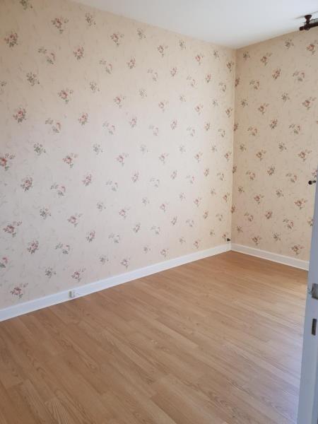 Rental apartment Decize 350€ CC - Picture 4