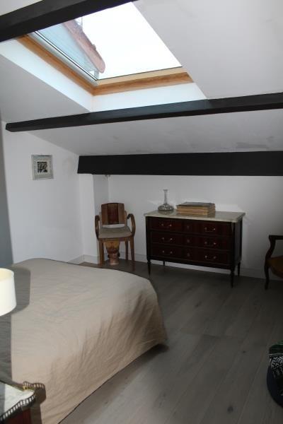 Vente maison / villa Colombes 550000€ - Photo 4
