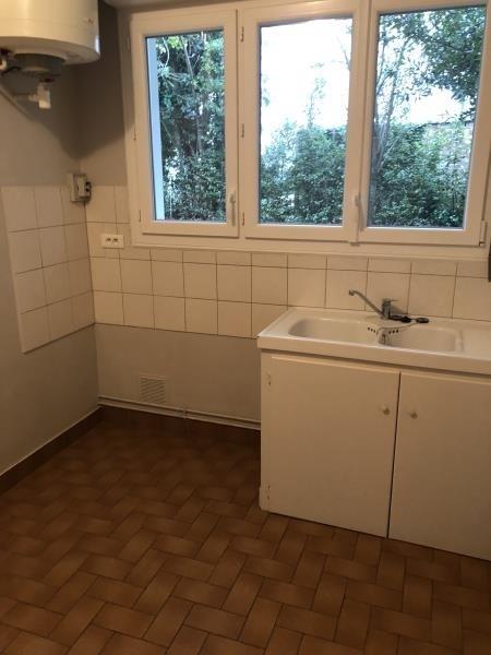 Location appartement Royan 430€ CC - Photo 5