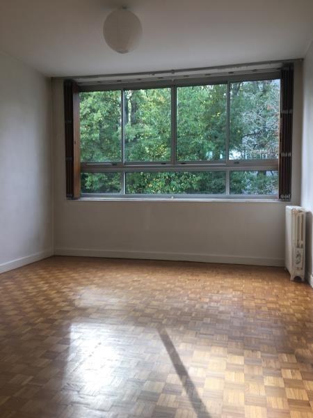 Vente appartement Palaiseau 260000€ - Photo 3