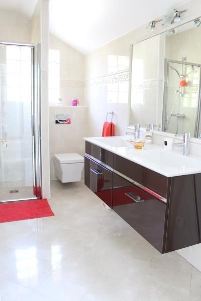 Sale house / villa Marly-le-roi 840000€ - Picture 6