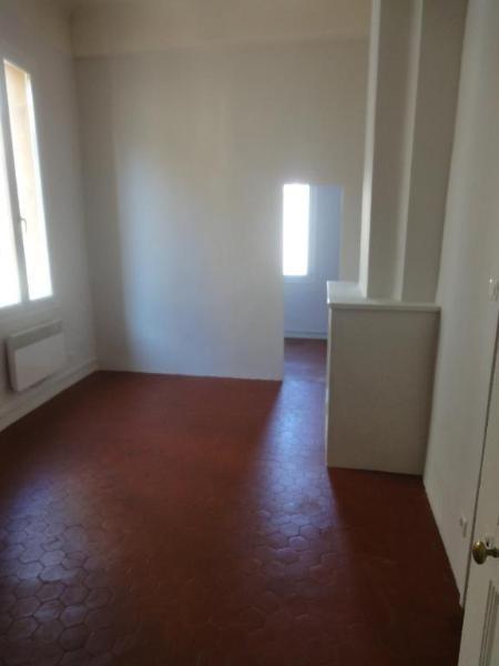 Location appartement Aix en provence 790€ CC - Photo 7