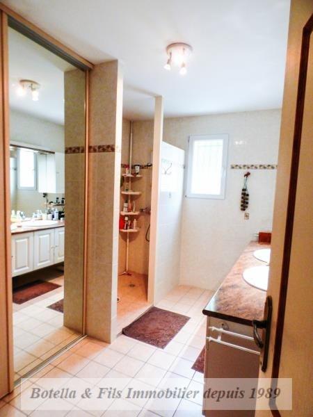 Vente maison / villa Venejan 268250€ - Photo 8