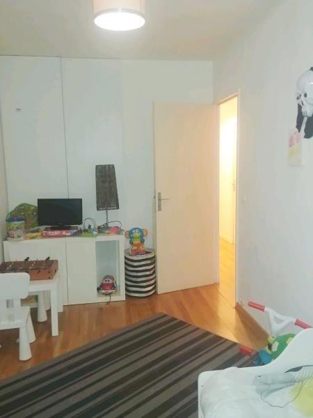 Vente appartement Argenteuil 153700€ - Photo 9