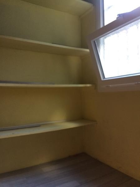 Rental empty room/storage Lisieux 650€ HT/HC - Picture 8