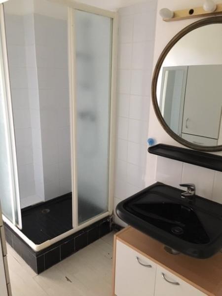 Rental apartment Bandol 1000€ CC - Picture 9