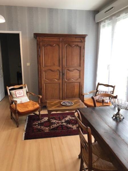 Verhuren  appartement Vichy 250€ CC - Foto 3