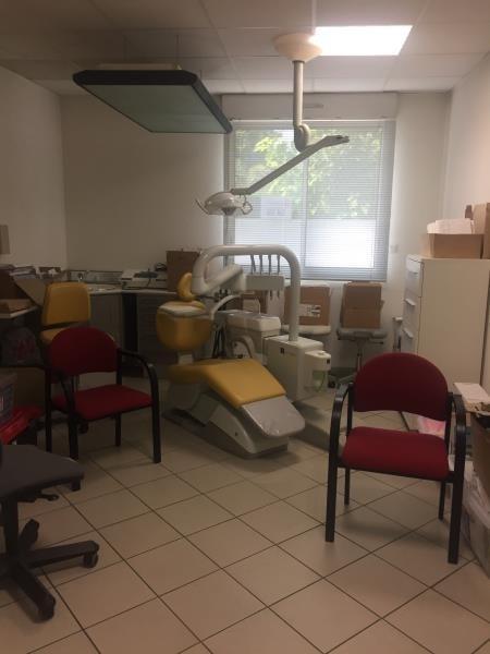 Sale office La teste de buch 318000€ - Picture 4