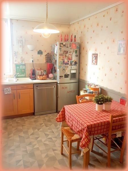 Vente appartement Le raincy 210000€ - Photo 6