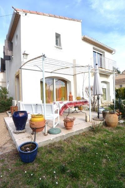 Vente de prestige maison / villa Eguilles 640000€ - Photo 11