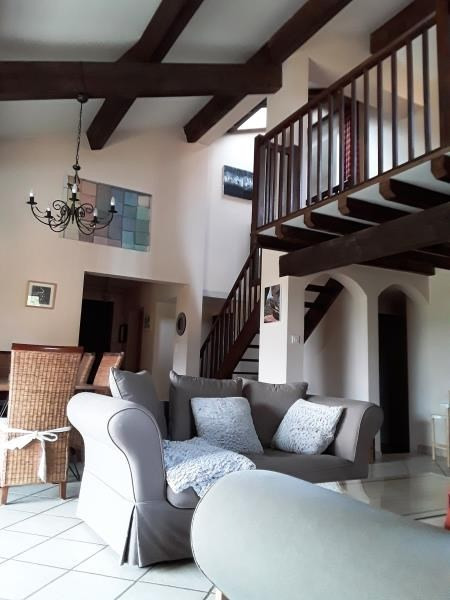 Sale house / villa Chazay d'azergues 530 000€ - Picture 4