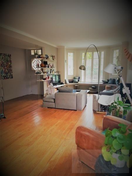 Vente de prestige maison / villa Nanterre 1300000€ - Photo 5