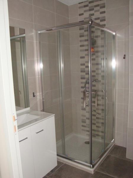 Rental apartment Perpignan 522€ CC - Picture 5