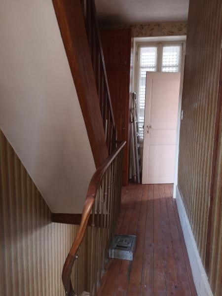 Vente maison / villa Vichy 117 700€ - Photo 5