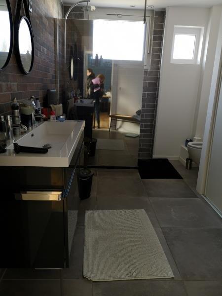 Sale apartment La teste de buch 317000€ - Picture 4