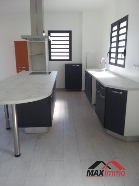 Location appartement Ravine des cabris 1188€ CC - Photo 6