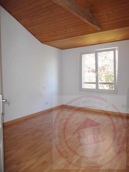 Vente maison / villa Grand landes 122500€ - Photo 6