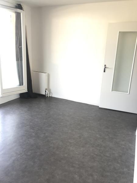 Location appartement Pau 392€ CC - Photo 4