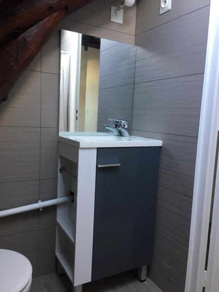 Affitto appartamento Stains 600€ CC - Fotografia 3