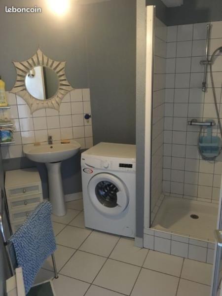 Vente appartement Arradon 164800€ - Photo 4