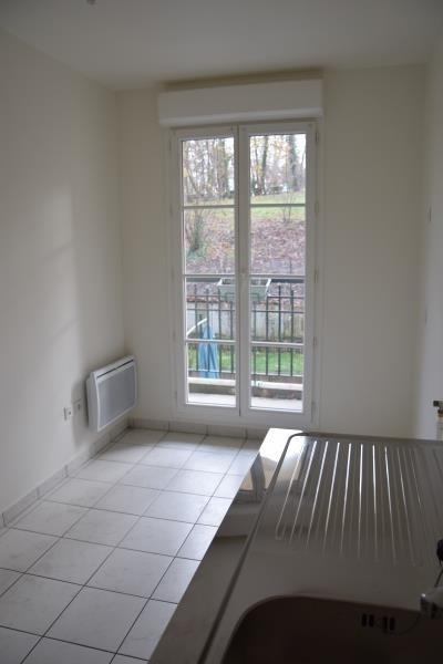 Vente appartement Fontenay le fleury 241500€ - Photo 4