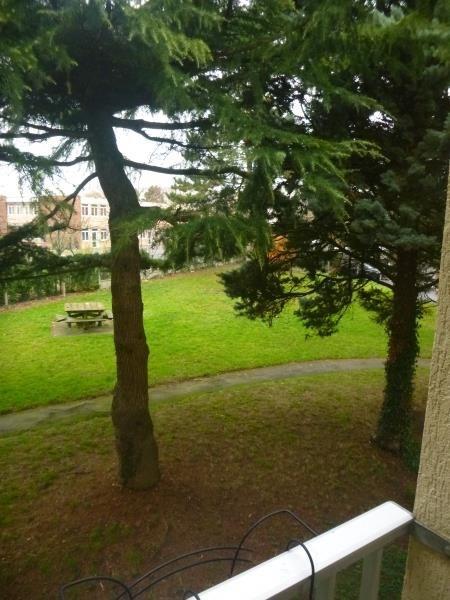Location appartement Grisy les platres 1120€ CC - Photo 6