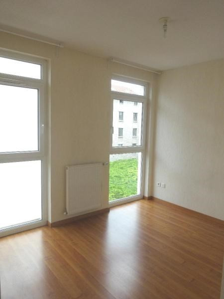 Location appartement Grenoble 695€ CC - Photo 5