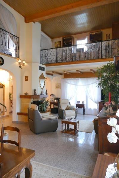 Vente de prestige maison / villa St georges de didonne 420000€ - Photo 11