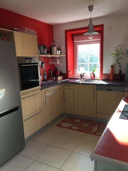 Vente maison / villa Epannes 259475€ - Photo 3
