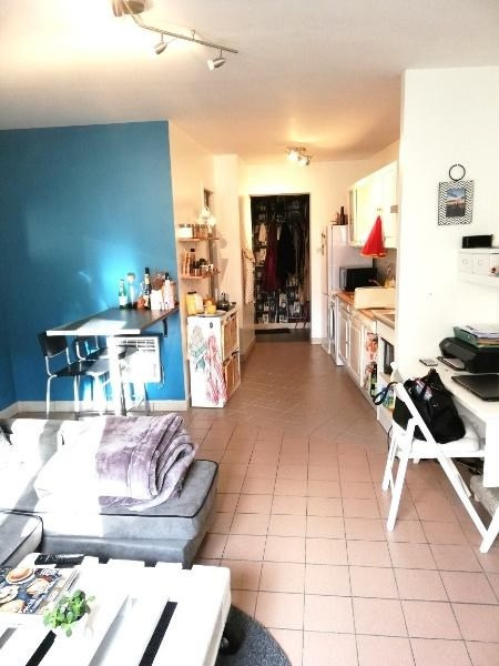 Location appartement Valence 403€ CC - Photo 2
