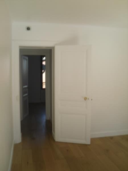 Location appartement Montreuil 1478€ CC - Photo 16