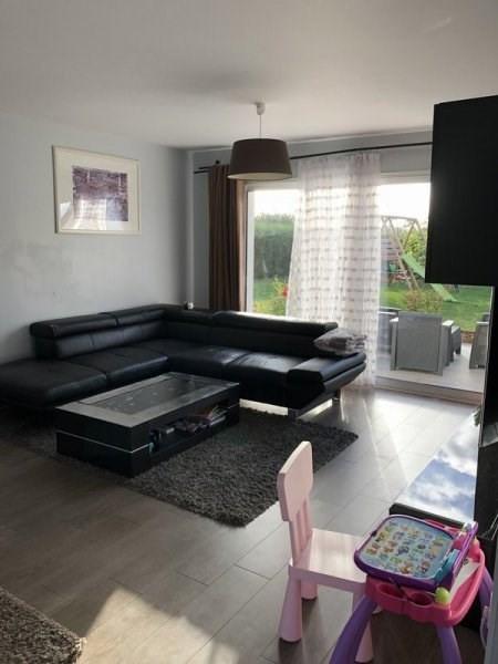 Vente maison / villa Soliers 394000€ - Photo 4