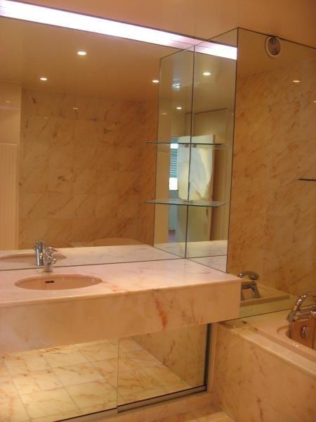 Rental apartment Creteil 1900€ CC - Picture 3
