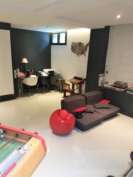Vente de prestige maison / villa Nanterre 1300000€ - Photo 9
