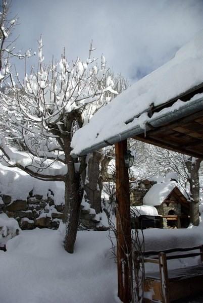 Venta de prestigio  casa Valloire 685000€ - Fotografía 2