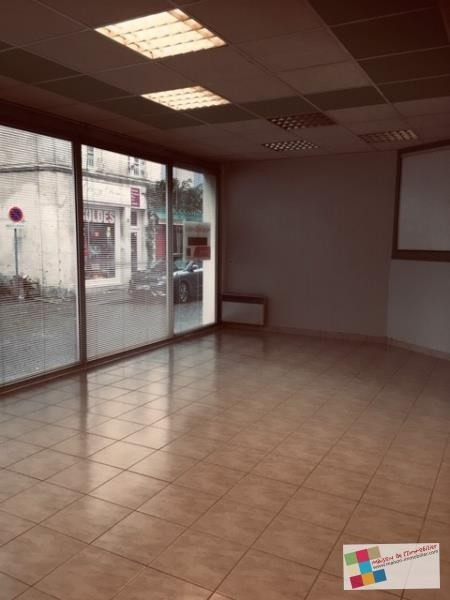 Rental office Cognac 350€ HT/HC - Picture 3