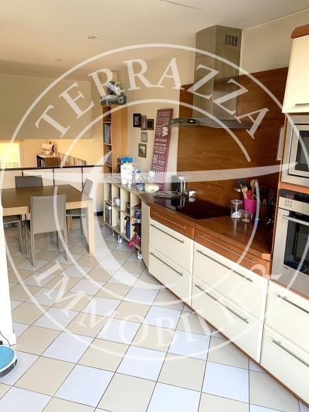 Vente appartement Louveciennes 595000€ - Photo 12