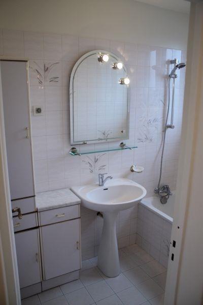 Vente appartement Bry sur marne 220000€ - Photo 3