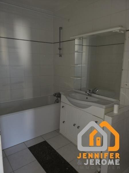 Vente appartement Epinay sur seine 180000€ - Photo 9