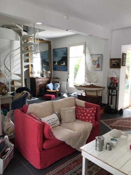 Location vacances maison / villa La baule 2160€ - Photo 3