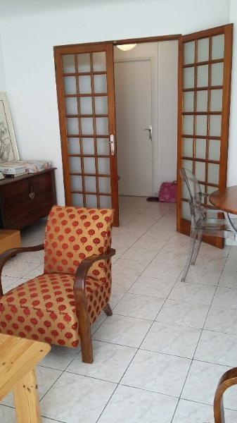 Location appartement Aix en provence 1101€ CC - Photo 3
