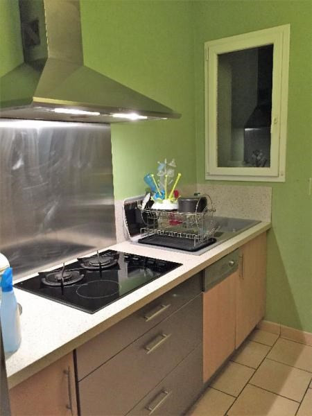Vente appartement St omer 105000€ - Photo 4